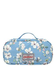 cath-kidston-cath-kidston-feeding-pouch-wellesley-blossom