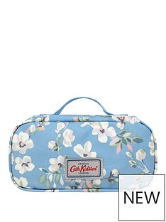 cath-kidston-cath-kidston-feeding-pouch-wellesley-blossom