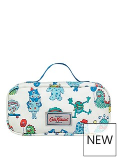 cath-kidston-feeding-pouch-monsters