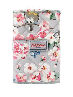 cath-kidston-cath-kidston-changing-mat-meadowfield-birds