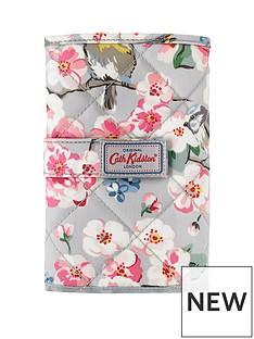 cath-kidston-cath-kidston-changing-mat-meadowfield-birds