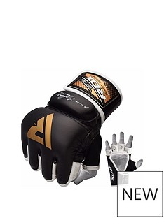 rdx-quest-mma-gloves