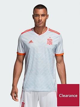 adidas-away-spain-2018-replica-shirt