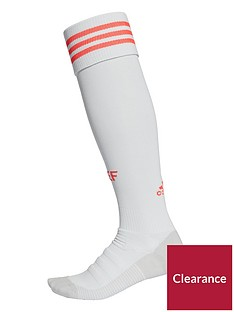 adidas-junior-away-spain-2018-sock-whitenbsp