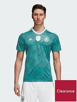 adidas-germany-2018-replica-away-shirt