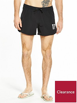 11-degrees-logo-swimshort