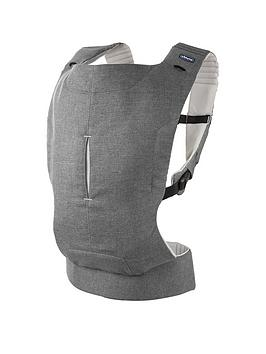 chicco-myamaki-complete-baby-carrier