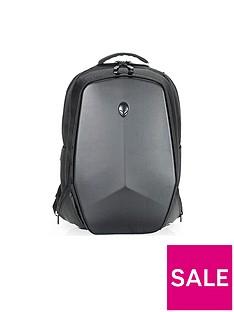 alienware-alienware-15-vindicator-20-backpack-for-laptops-up-to-15-inch