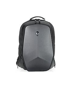 alienware-alienware-17-vindicator-20-backpack-for-laptops-up-to-17-inch