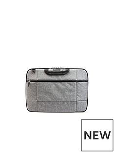 targus-targus-strata-pro-156quot-slipcase-grey