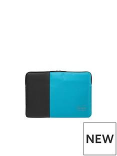 targus-targus-pulse-156quot-laptop-sleeve-blackatoll-blue