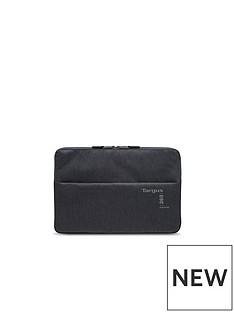 targus-targus-360-perimeter-13-14quot-laptop-sleeve-ebony