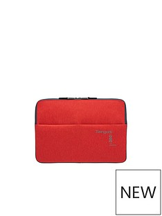 targus-targus-360-perimeter-13-14quot-laptop-sleeve-flame-scarlet