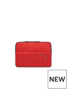 targus-targus-360-perimeter-156quot-laptop-sleeve-flame-scarlet