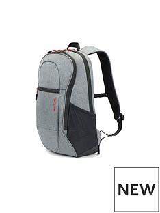 targus-targus-urban-commuter-156quot-laptop-backpack-grey