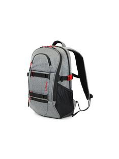 targus-targus-urban-explorer-156quot-laptop-backpack-grey