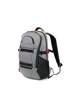 targus-targus-urban-explorer-156quot-laptop-backpack-grey