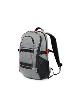 Targus Targus Urban Explorer 15.6&Quot; Laptop Backpack - Grey