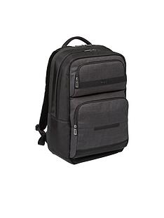 targus-citysmart-125-156-advanced-laptop-backpack-blackgrey