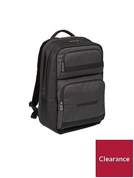 targus-citysmart-125-156-advanced-laptop-backpack-blackgrey