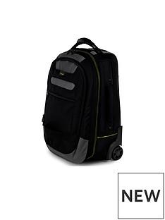 targus-targus-citygear-156quot-laptop-vertical-roller-black