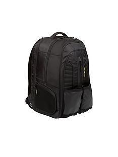 targus-targus-work-play-rackets-156quot-laptop-backpack-blackyellow
