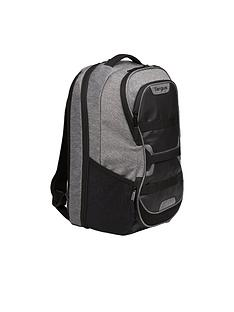 targus-targus-work-play-fitness-156-laptop-backpack-grey