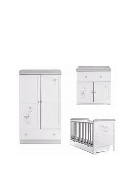 obaby-winnie-the-pooh-3-piece-furniture-set-dreams-amp-wishes