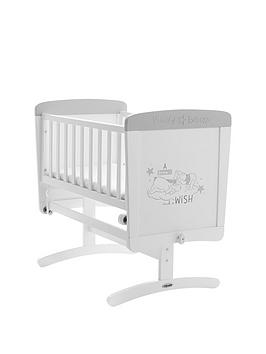 obaby-winnie-the-pooh-gliding-crib-dreams-amp-wishes