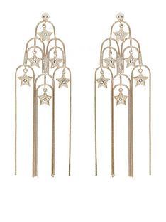 accessorize-starry-shower-chandeliernbspearrings
