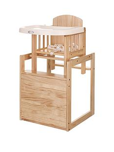 obaby-combination-highchair