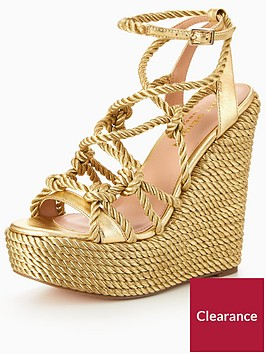 kurt-geiger-london-notty-np-gold