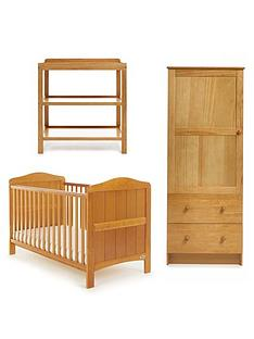 obaby-whitby-3-piece-furniture-set
