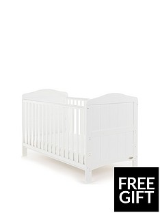 obaby-free-foam-mattress-whitby-cot-bed-amp-foam-mattress