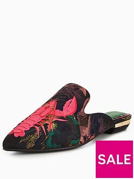 kurt-geiger-london-otter-embroidered-loafer
