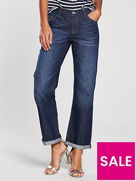 v-by-very-taylor-slouch-jean-dark-washnbsp