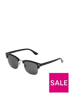 river-island-classic-sunglasses