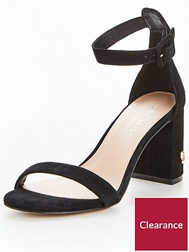 kurt-geiger-london-kurt-geiger-langley-2-part-sandal