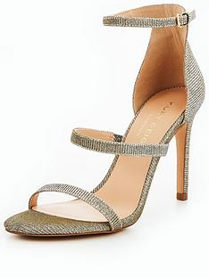 kurt-geiger-london-park-lane-heeled-sandal-silver