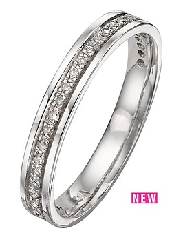 love-diamond-9-carat-white-gold-15pt-diamond-set-wedding-band-3-mm