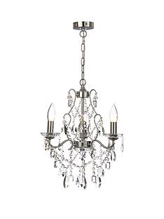 marquis-by-waterford-annalee-3-light-chandelier