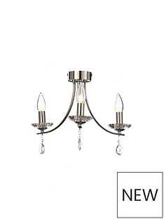 marquis-by-waterford-bandon-3-light-curve-chandelier
