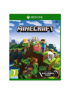 xbox-one-minecraft-explorers-pack