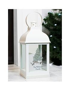 personalised-a-winters-night-white-lantern