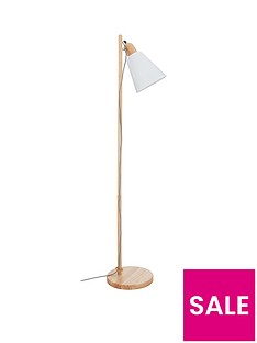 ideal-home-freydis-floor-lamp