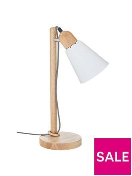 ideal-home-freydis-table-lamp