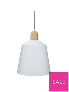 ideal-home-freydis-ceiling-light