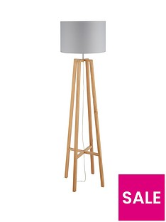 theo-floor-lamp
