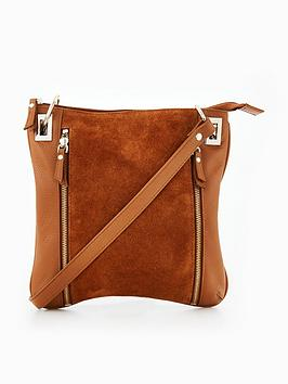 v-by-very-leather-zip-detail-crossbody-bag