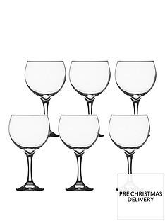 ravenhead-set-of-6-gin-balloon-glasses